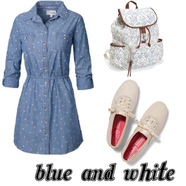 Pin by SUNY Geneseo on Blue & White Wednesdays | Pinterest