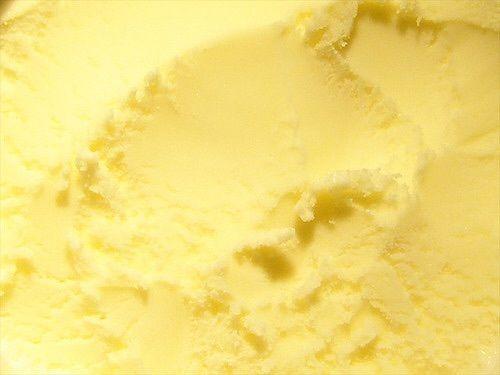 Watch How to Make Lemon Sorbet video