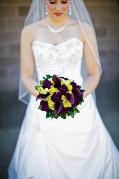 Hy Vee Floral La Brisa Photography La Brisa Wedding Flowers Pin