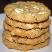 Banana Pudding Cookies | Recipe