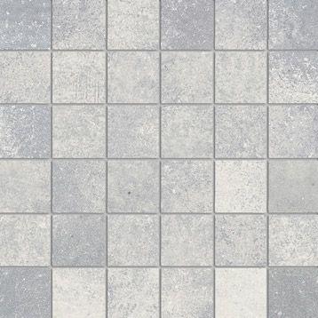 Carrelage 30×60 gris anthracite