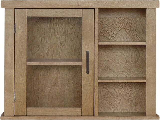 bathroom wall storage cabinets remodeling ideas pinterest