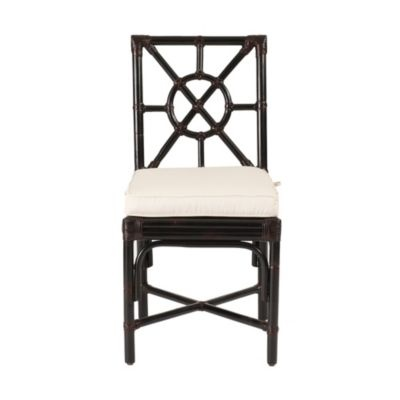 ballard designs dining chair home pinterest ballard designs dining chairs a pair chairish