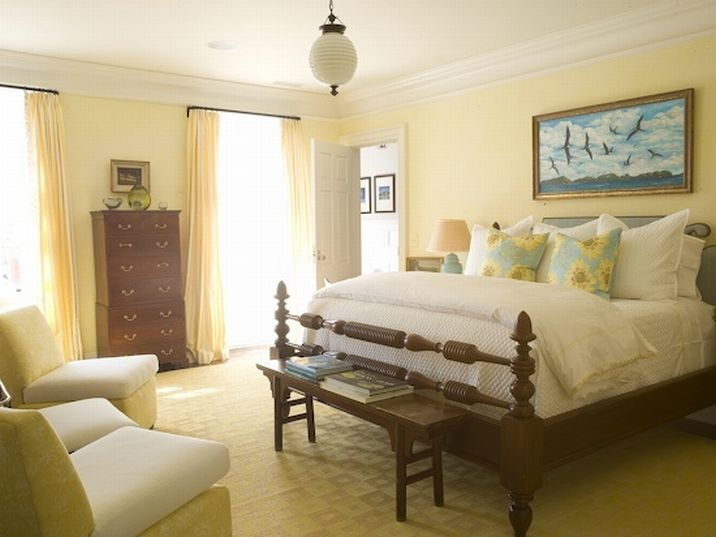 another great bedroom by phoebe howard house bedrooms pinterest
