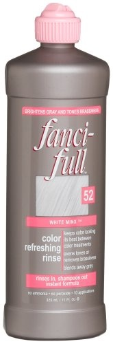 roux fanci full rinse lucky copper to download roux fanci full rinse ...