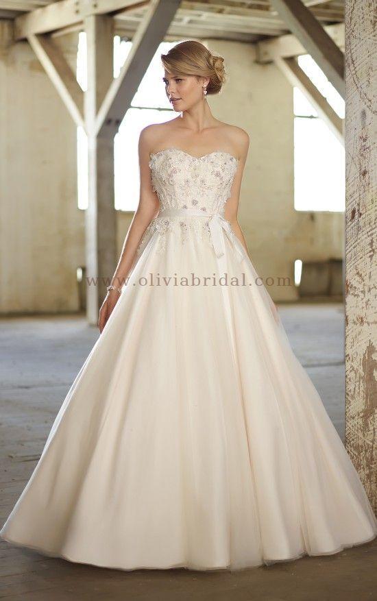 Vintage Wedding Dresses For Sale Australia - Wedding Dresses Asian