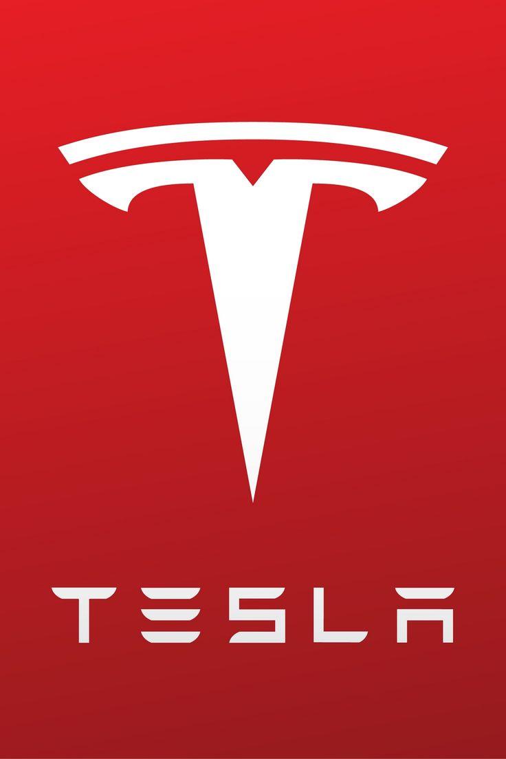 Tesla Logo additionally Cd10042 in addition Teslas Photos San Francisco Store together with Nikola Tesla Family additionally Alfa Romeo Dealer Locations. on tesla dealership locations