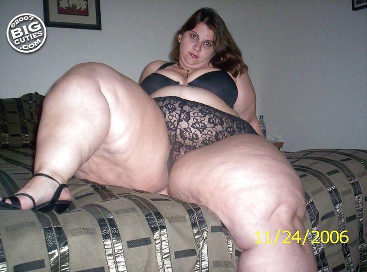pretty nice topless