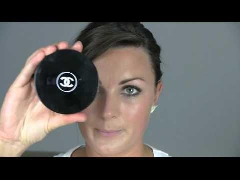 Pinterest MAKE (pixiwoo) makeup EVA Fun tutorial   pixiwoo UP natural  hairstyles    MENDES TUTORIAL