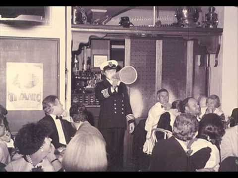 Real pictures of rms titanic quot the ship of dreams quot pinterest