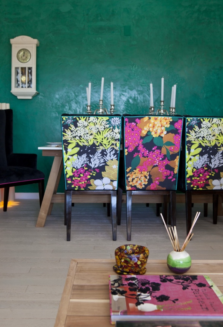 Sillas Dorso Dining Chairs Home Decor Pinterest