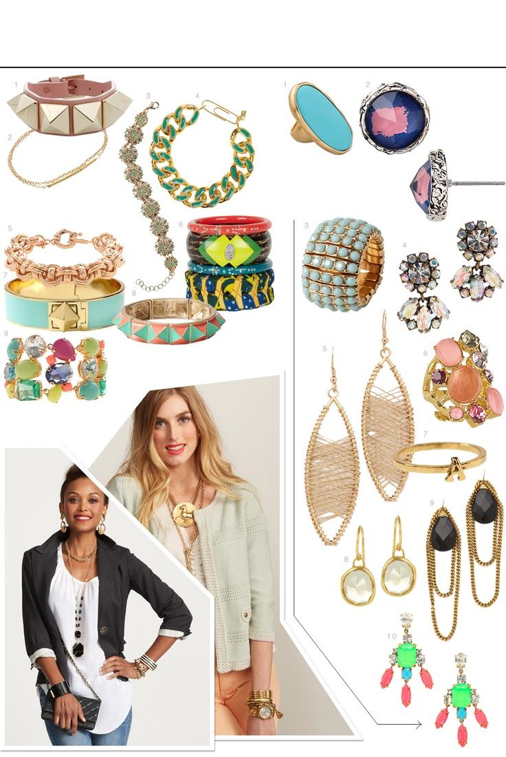 cabi canary fashion style amp shopping blog cabi canary ke ner e v 1 ...