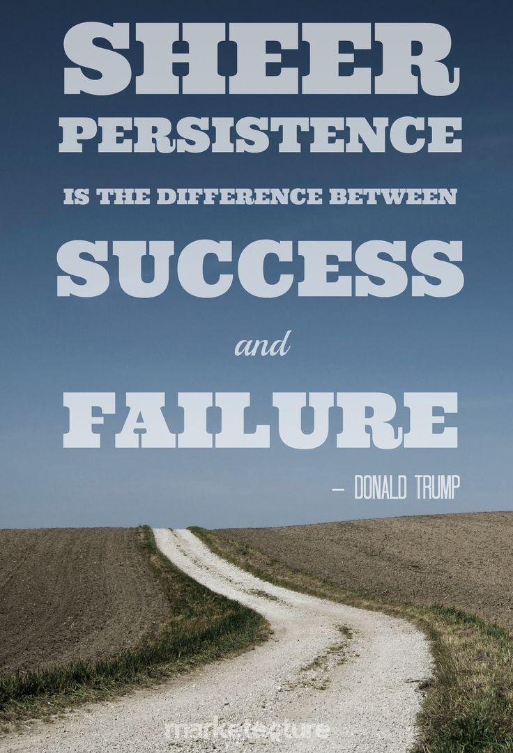 Donald Trump Quotes On Success. QuotesGram