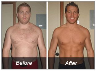 How can i lose 30 pounds in 2 months?