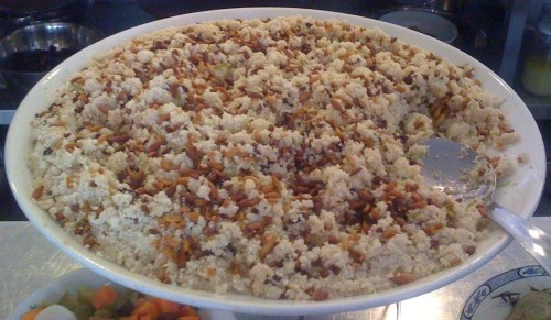 Pin by Mariette Budel on Recipes other | Pinterest
