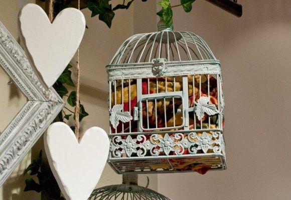 Decoracion Vintage Para Tienda De Ropa ~ Tiendas bonitas Amichi  http  decoracion2 com tiendas bonitas