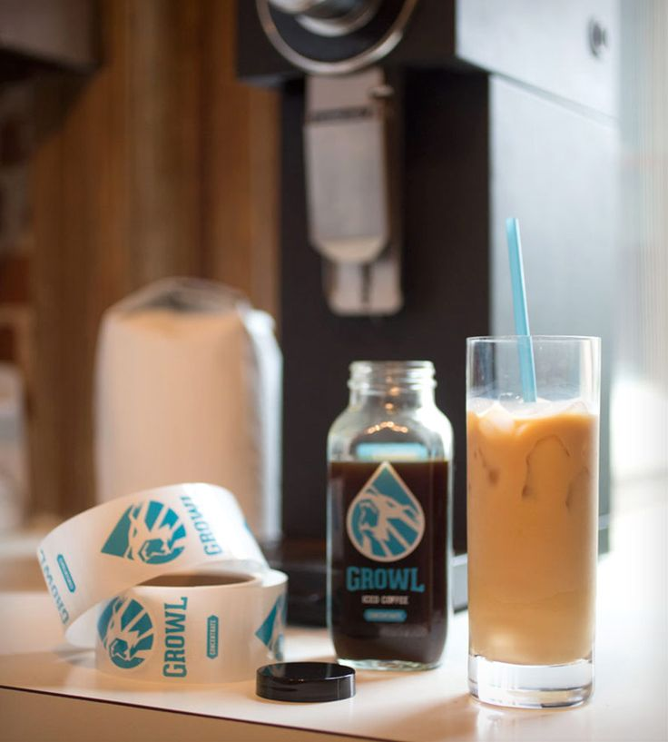 Cold Brew Concentrate Coffee Pinterest | Apps Directories
