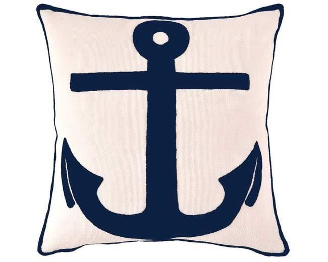 navy say ahoy mateys meaning