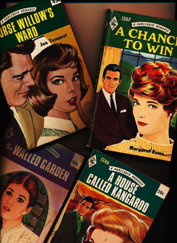 Harlequin Romance Book Cover ~ Pin by harlequin boeken on vintage pinterest