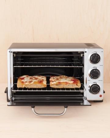 Delonghi Countertop Convection Toaster Oven From Zappos.com (via ...