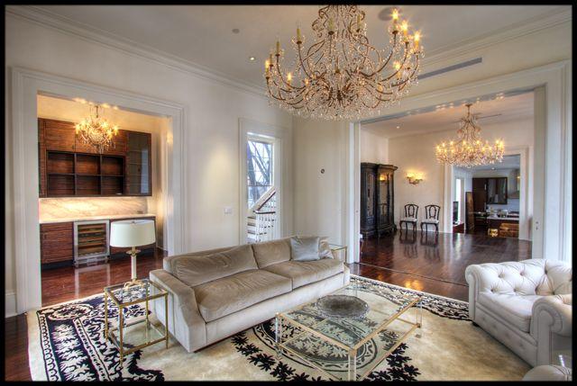 Greek Interior Design History Remodelling Amazing Inspiration Design