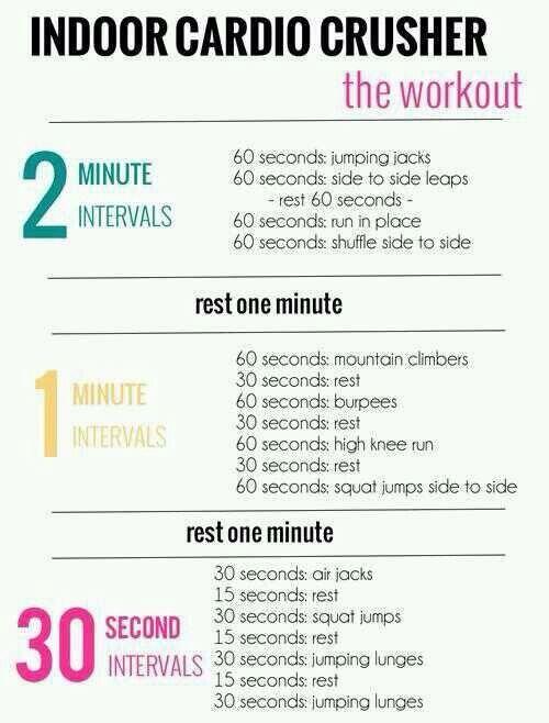 1000 calorie diet plan uk picture 3