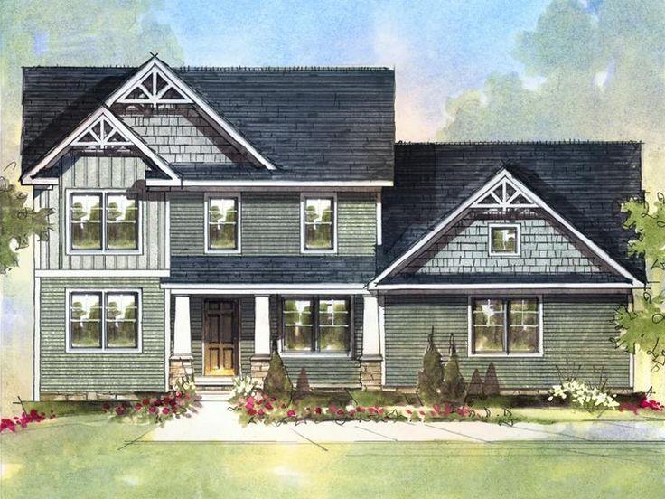Nc Carolina House Plans   Free Online Image House PlansSchumacher Homes Ashley House on nc carolina house plans