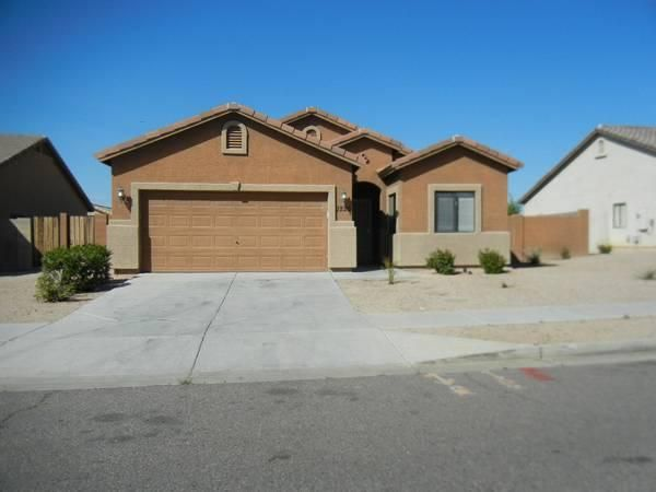 Pin by on phoenix dream homes for rent for Dream home rentals