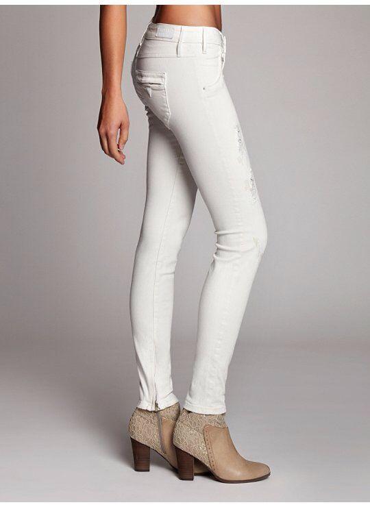 Women's Fashion - Guess Jeans