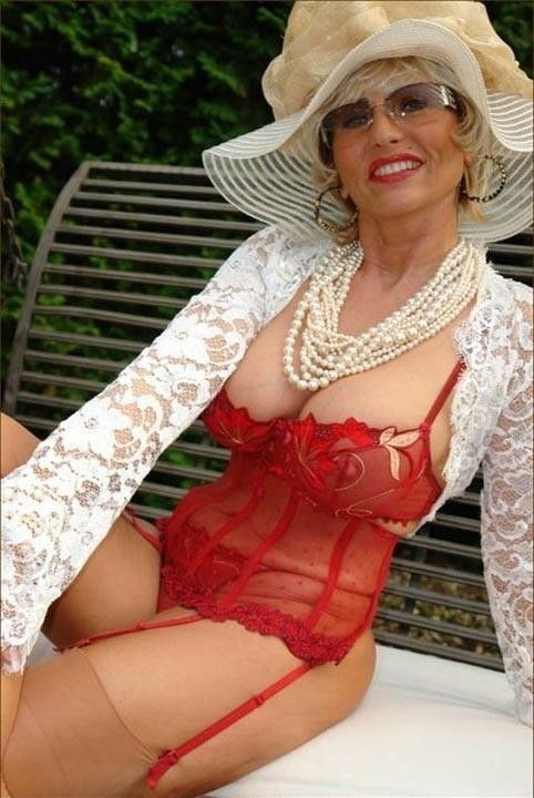 Lady B Lady Barbara Pinterest