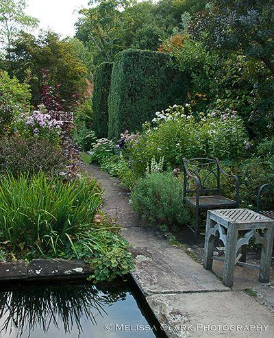 Hollister house garden plant life pinterest for Hollister house