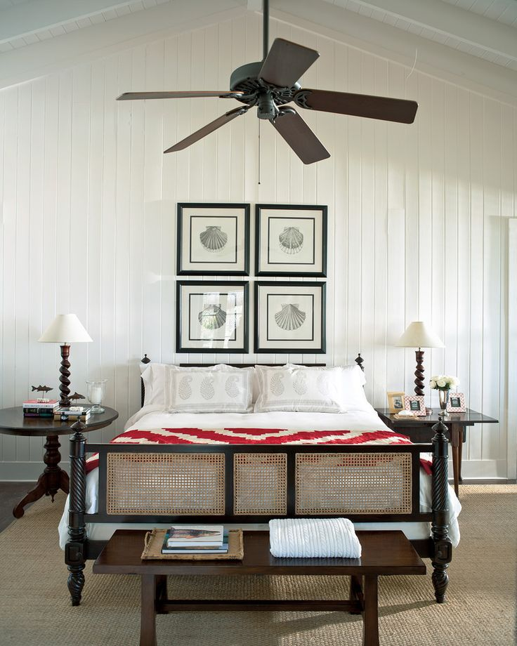 the best paint colors for your apartment