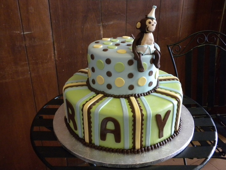 kroger bakery baby shower cakes baby shower cakes tyler tx