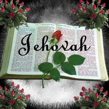 All the names of jehovah mezuzah minutes jesus is god names of