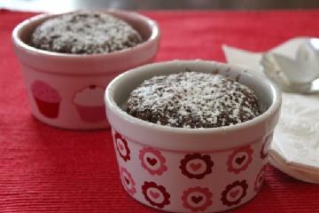 Gluten-Free Chocolate Cake | everything gluten free | Pinterest