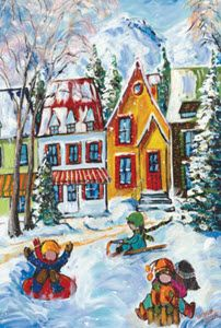 cards from sick kids | Christmas | Pinterest: pinterest.com/pin/360639882631570742