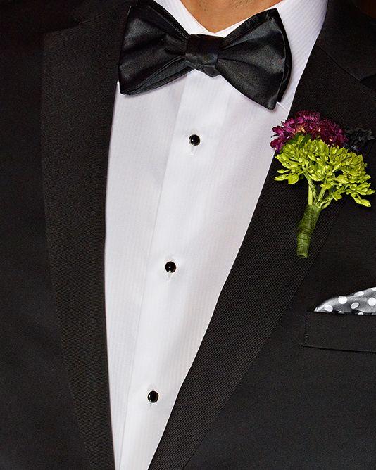 #Menswearhouse #tuxedos #weddings