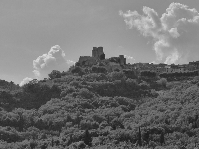 Civitella in Val di Chian Italy  city pictures gallery : Civitella in Val di Chiana Arezzo Tuscany Italy I took that ...
