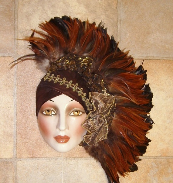 Decorative Wall Face Masks : Pin by jean keefe on masks