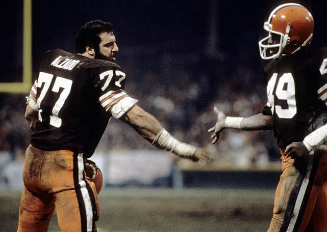 Lyle Alzado | OMG!!! Need I say more!! | Pinterest