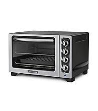 Kitchenaid Countertop Convection Oven Manual : toaster oven manual convection krups toaster oven manual convection ...