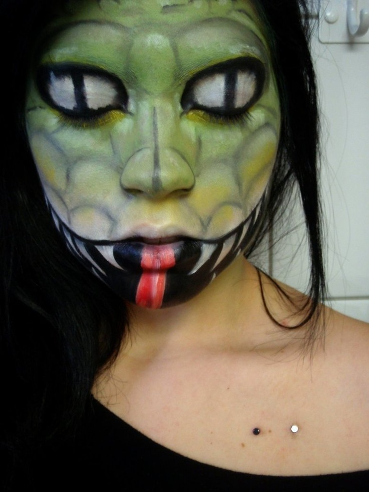 Mascara loreal voluminous carbon black