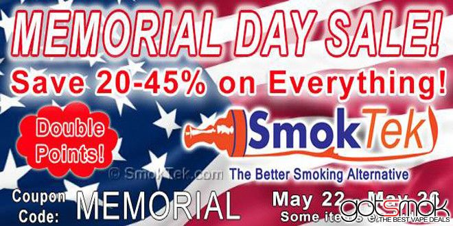 memorial day sale on amazon