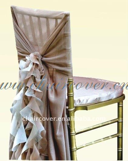 k0739 burlap in bulk decoration sash for wedding buy