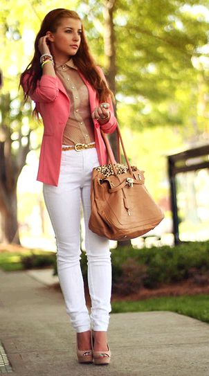 Elegant Trednds Style