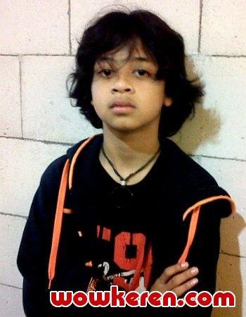 Junior Foto iqbal coboy youth dan pacarnya – youtube, Kumpulan foto ...