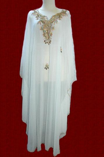 Baju Gamis Modern Gamis Payet My Style Pinterest
