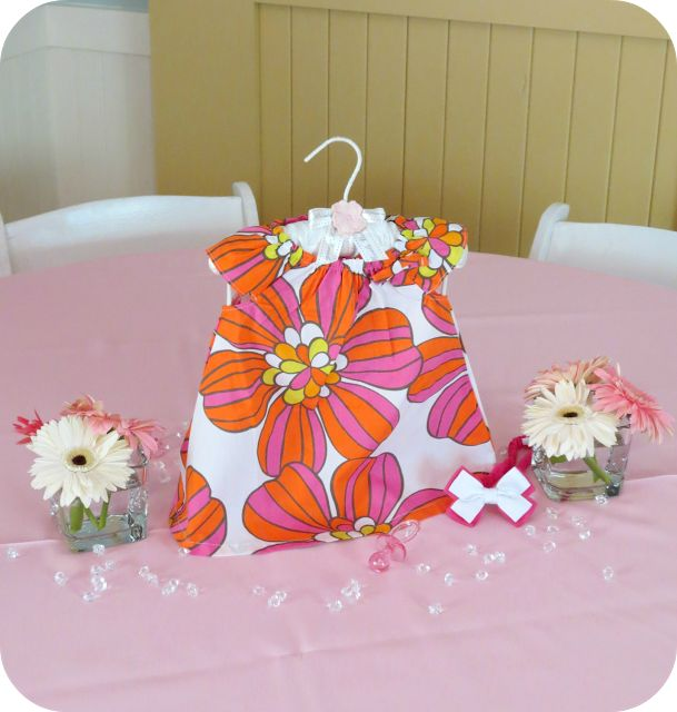 baby shower table centerpieces baby shower ideas pinterest