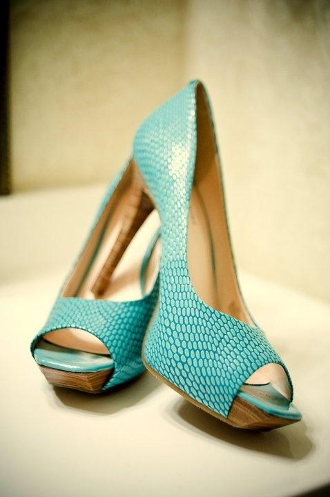 Wow At Dillard 39 S Shoe Me Pinterest