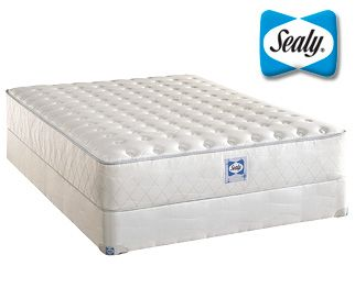 Pin by Home Owner Buff on Sleepys Mattress